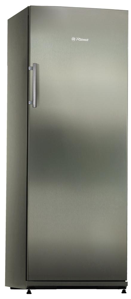 Velké spotřebiče- ledničky,pračky... - ROMO SR310XA++