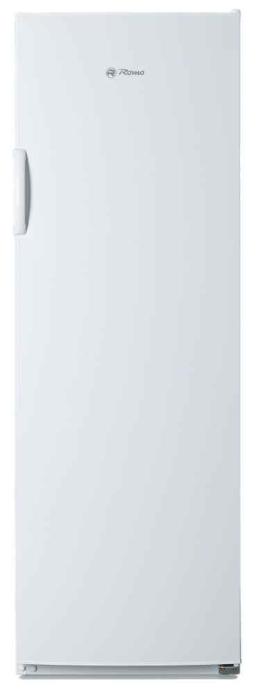 Velké spotřebiče- ledničky,pračky... - ROMO UFA243A++