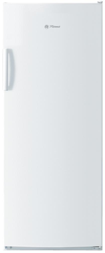Velké spotřebiče- ledničky,pračky... - ROMO UFA198A++