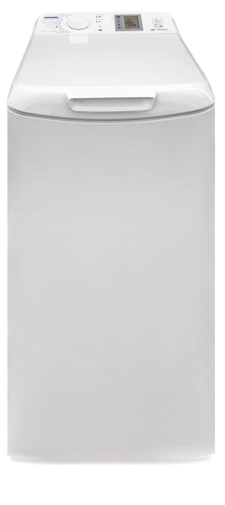 Bílé zboží - ROMO WTR1061E