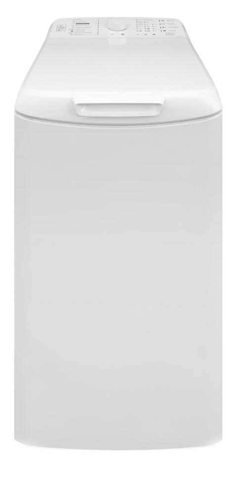 Bílé zboží - ROMO WTR1069A