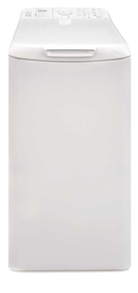 Bílé zboží - ROMO WTR1269A