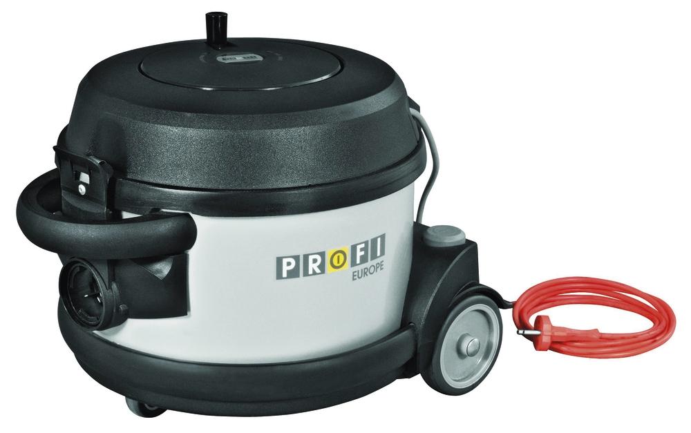 Malé spotřebiče - PROFI 1.2.1