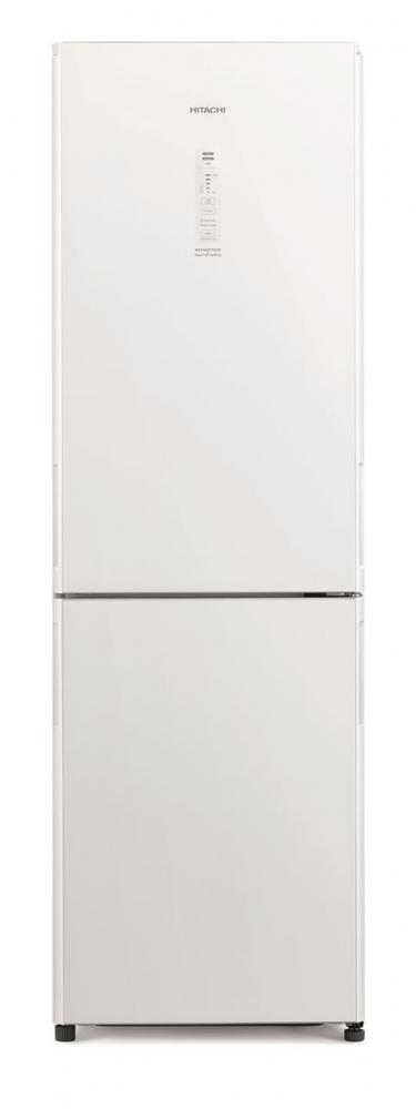 Bílé zboží - HITACHI R-BG410PRU6X (GPW)
