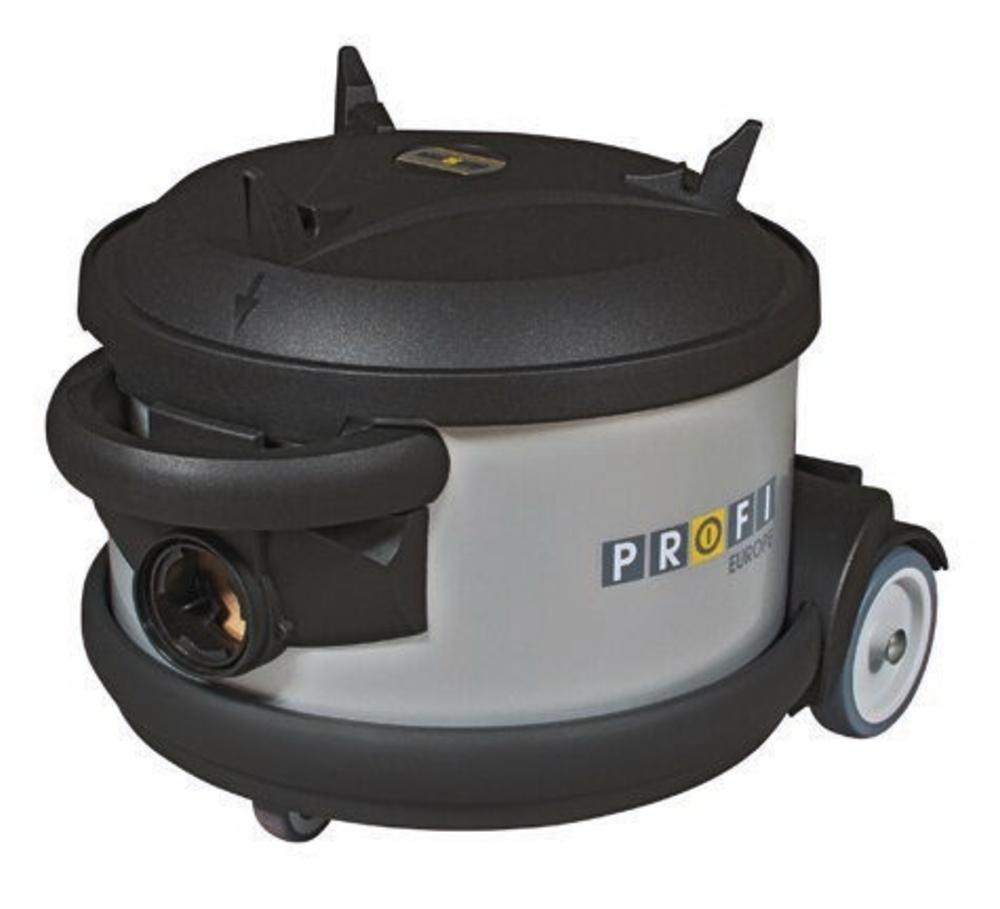 Malé spotřebiče - PROFI 1 ST