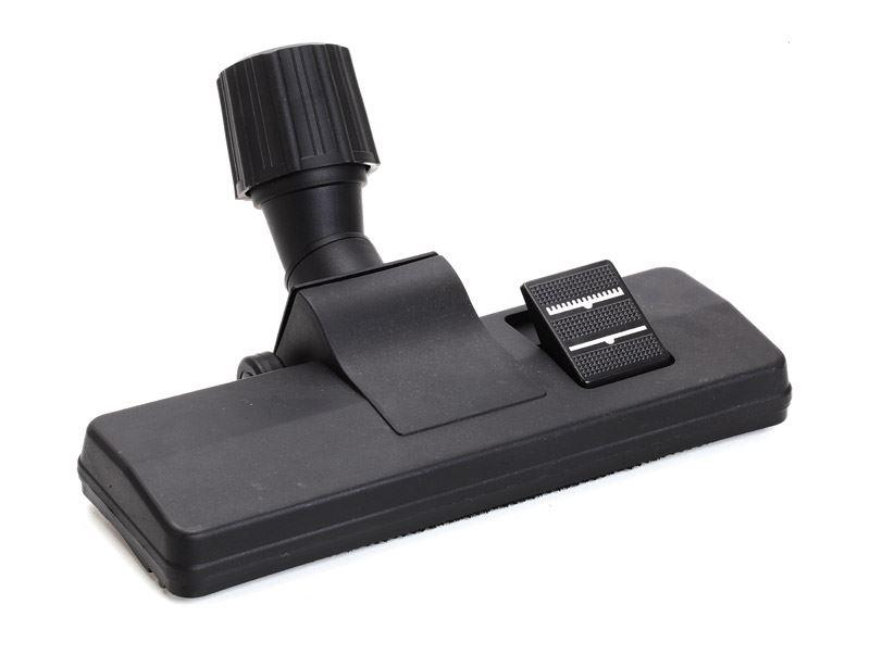 Malé spotřebiče - HUBICE Ss10 podlahová univerzální