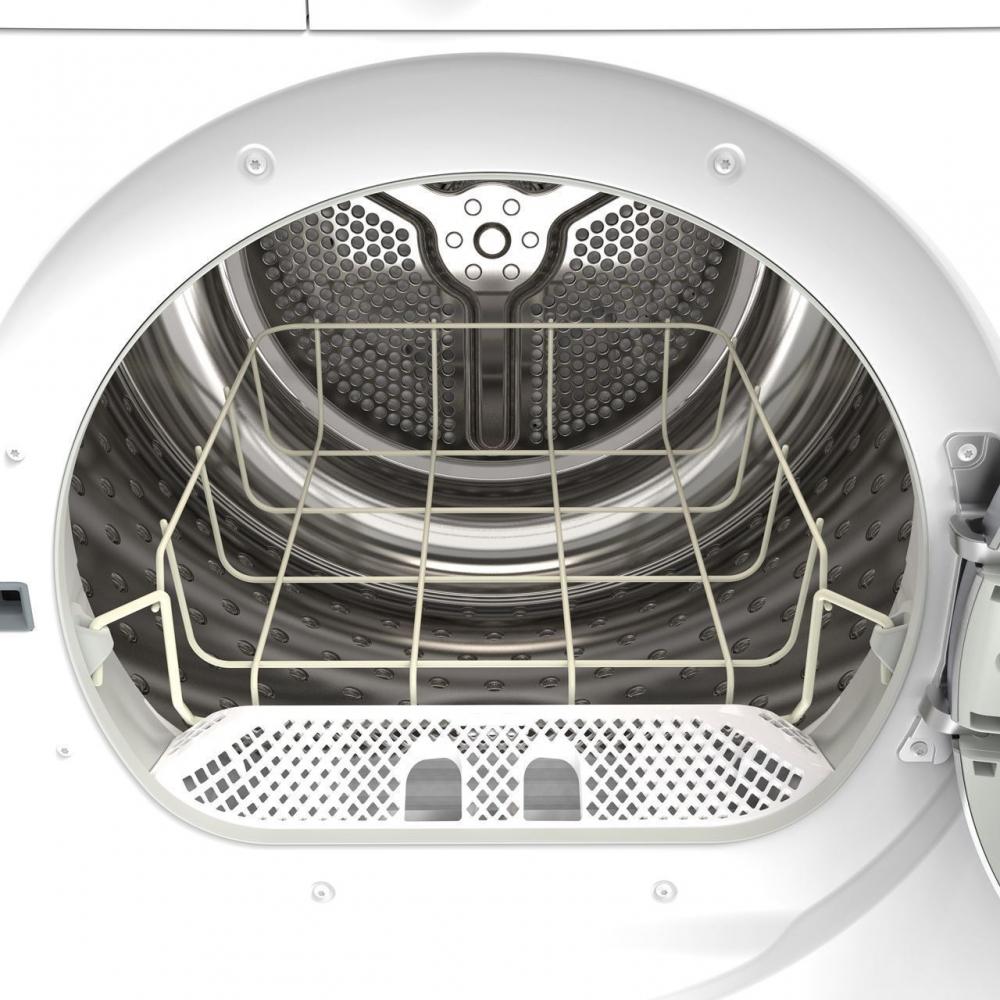 Velké spotřebiče- ledničky,pračky... - ROMO DRR01