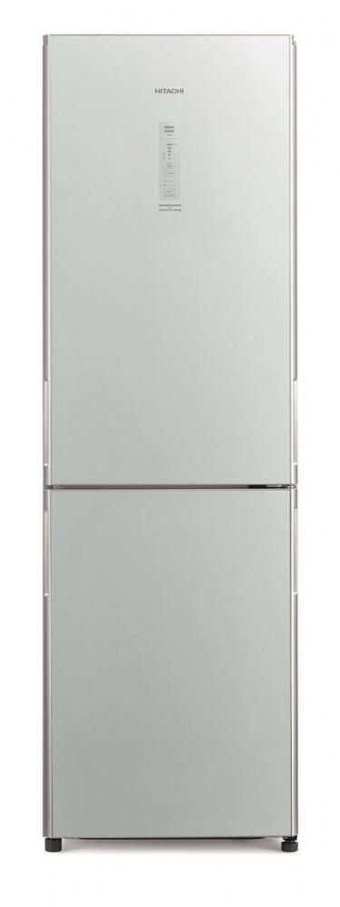 Bílé zboží - HITACHI R-BG410PRU6XL (GS)