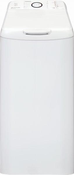 Bílé zboží - BRANDT BT600BE