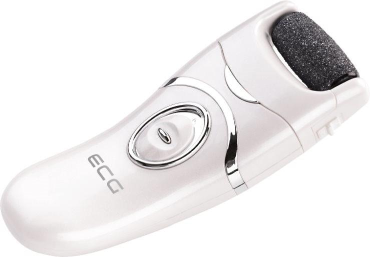 Malé spotřebiče - ECG OP 300