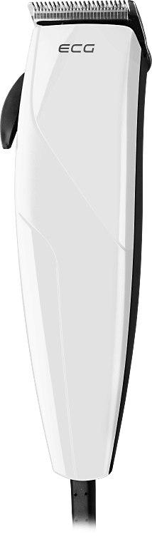 Malé spotřebiče - ECG ZS 1020 WHITE