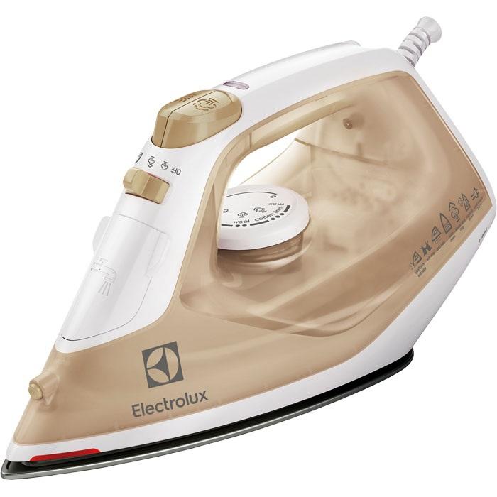 Malé spotřebiče - ELECTROLUX EDB1740
