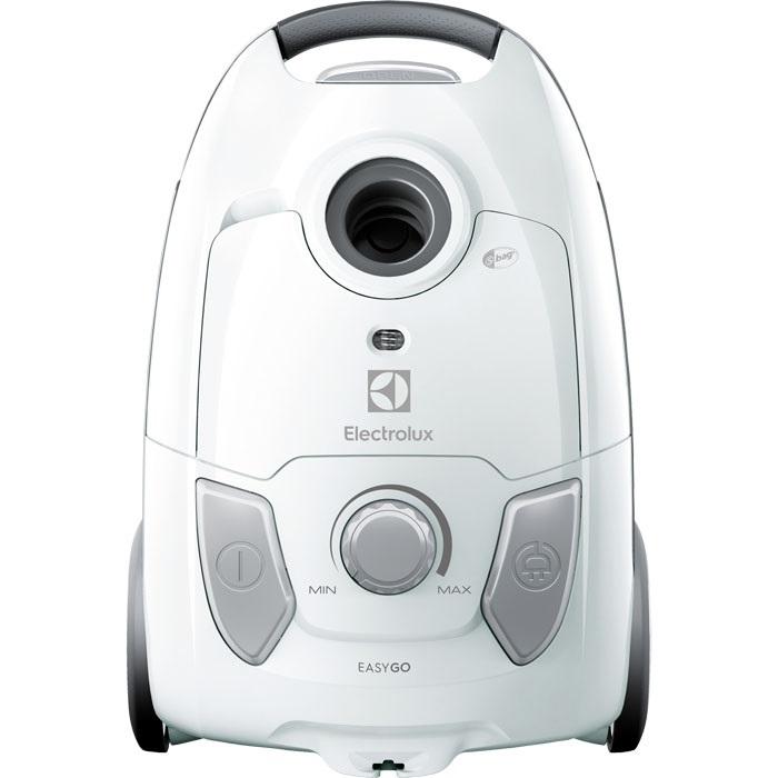 Malé spotřebiče - ELECTROLUX EEG41IW