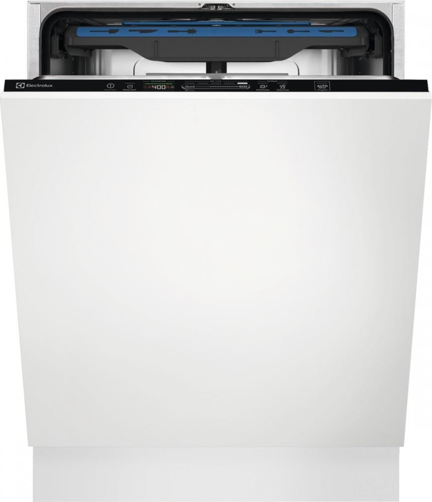 Vestavné spotřebiče - ELECTROLUX EEM48320L
