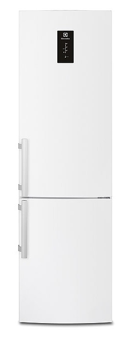 Bílé zboží - ELECTROLUX EN3854NOW