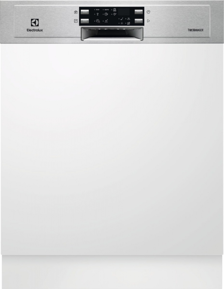Vestavné spotřebiče - ELECTROLUX ESI5550LOX