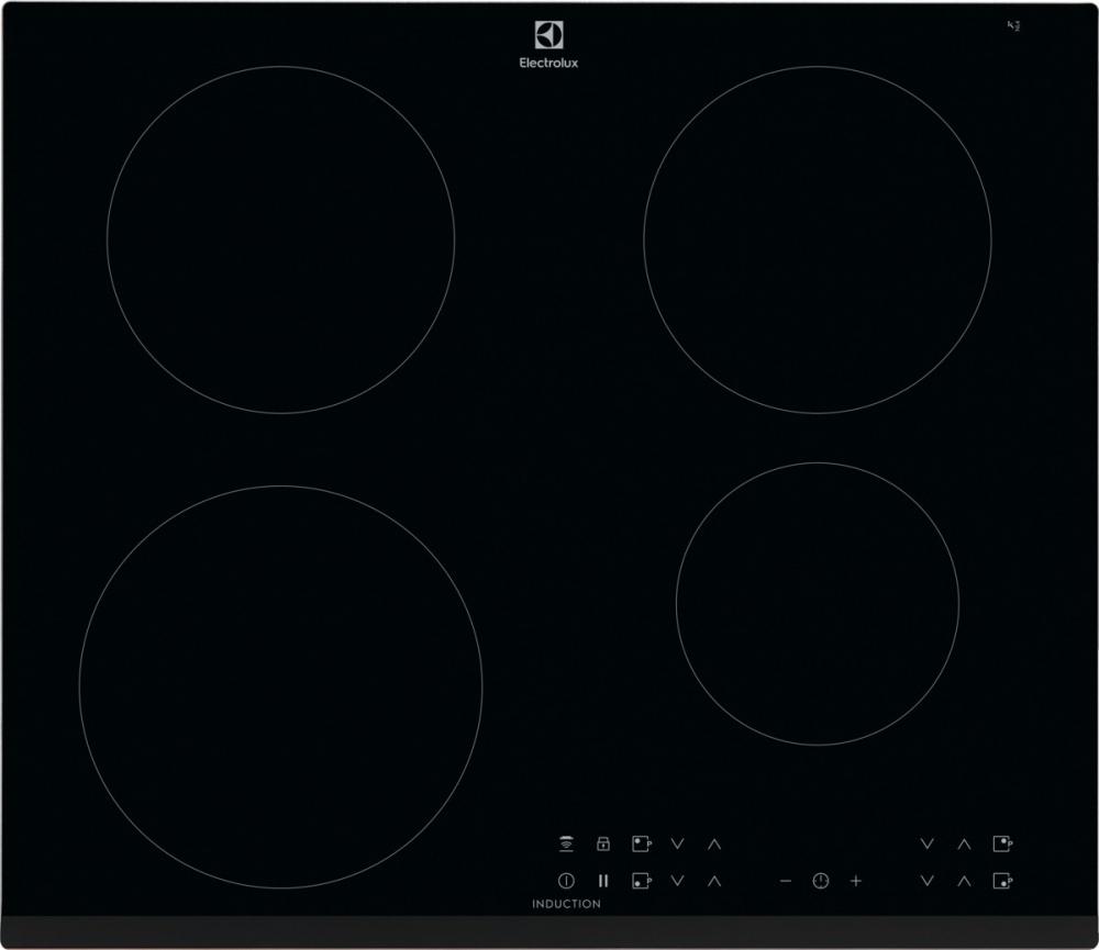 Vestavné spotřebiče - ELECTROLUX LIT60430