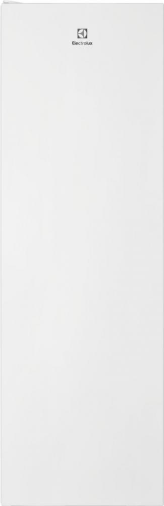 Velké spotřebiče- ledničky,pračky... - ELECTROLUX LUT5NF28W0