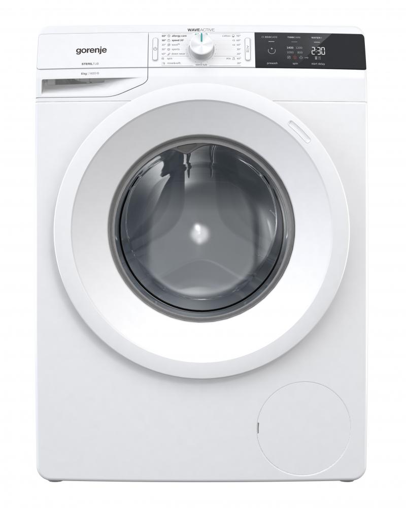 Bílé zboží - GORENJE WE64S3