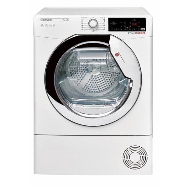 Bílé zboží - HOOVER DXW4 H7A1TCEX-S