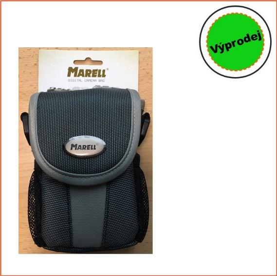 Výprodej - MARELL SOFT