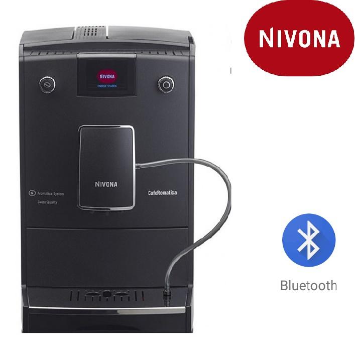 Malé spotřebiče - NIVONA NICR758