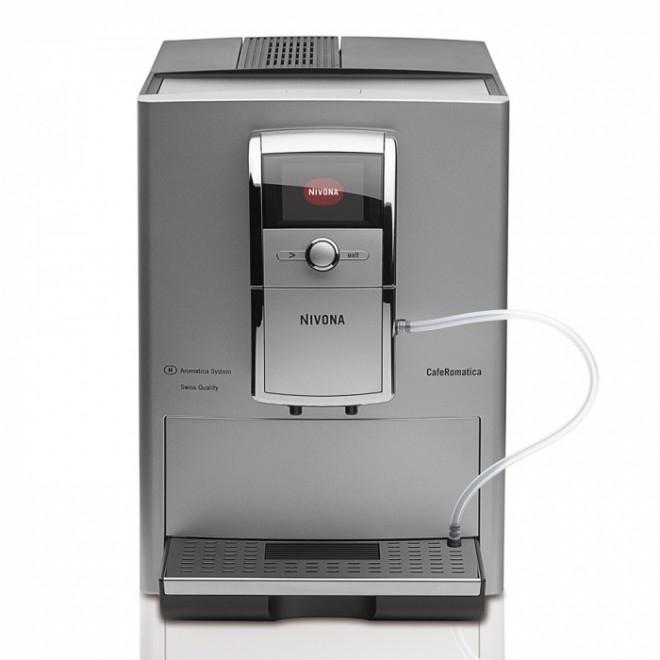 Malé spotřebiče - NIVONA NICR842