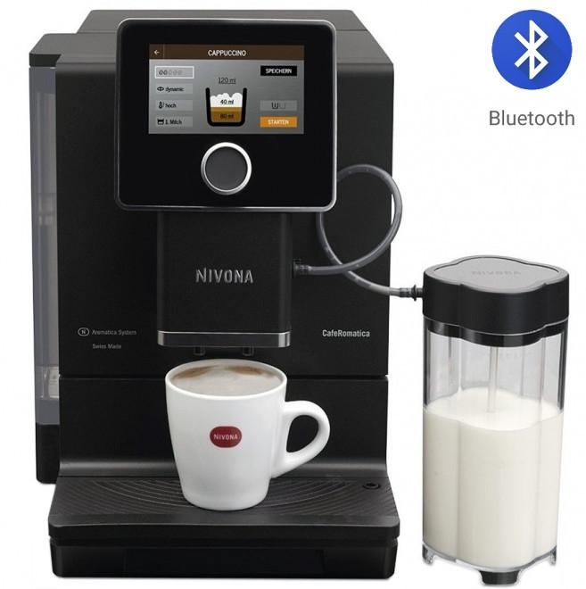 Malé spotřebiče - NIVONA NICR960