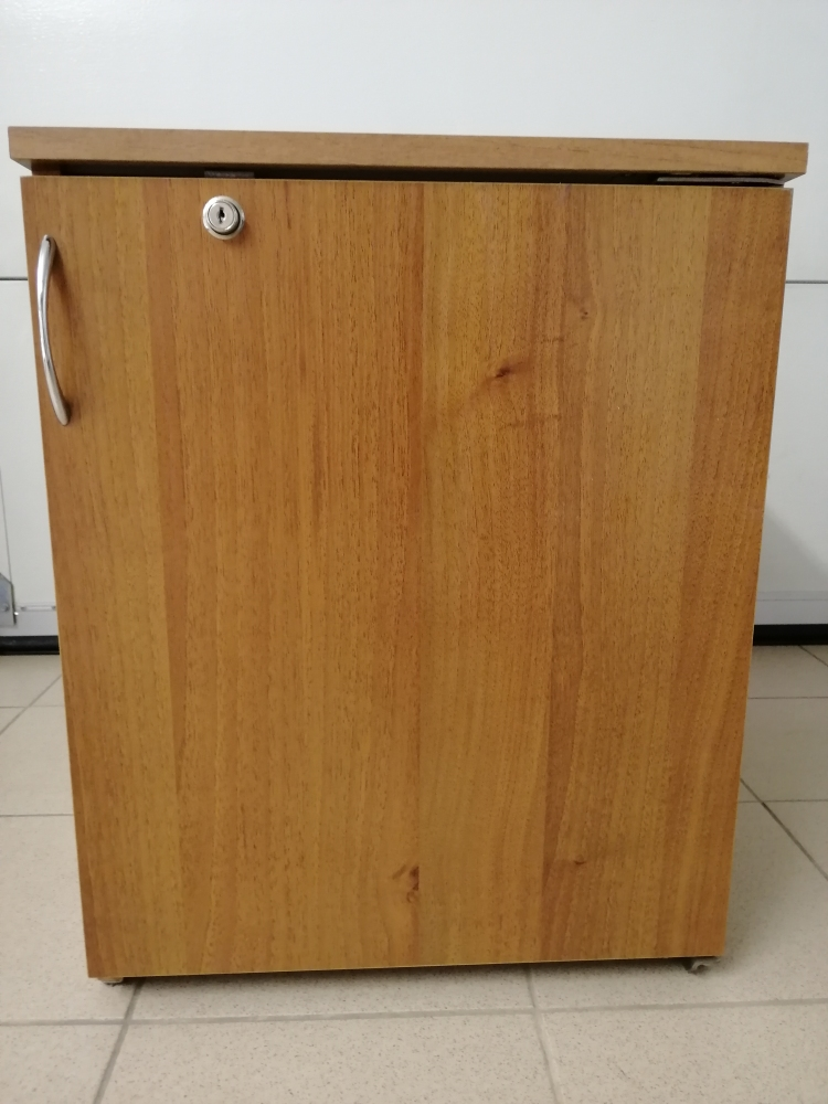 Bílé zboží - SNAIGE PERFEKT R60 MINIBAR
