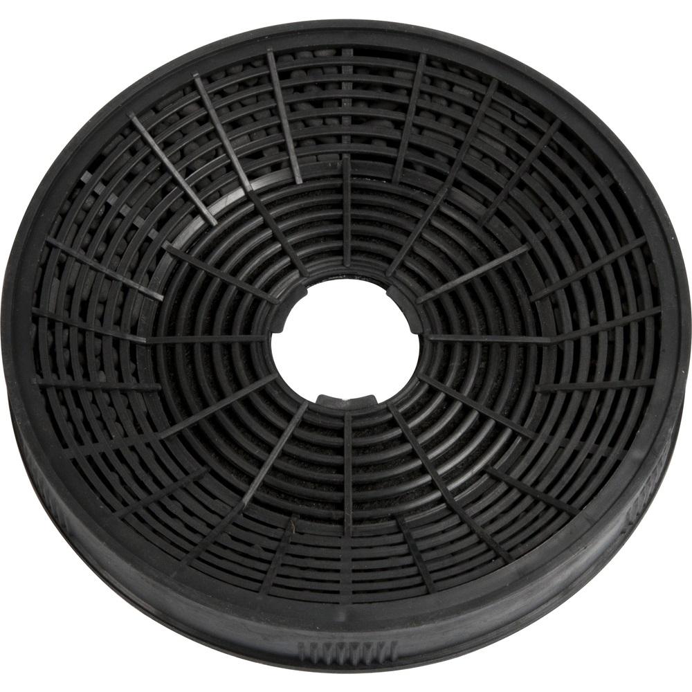Vestavné spotřebiče - PHILCO A1 uhlíkový filtr