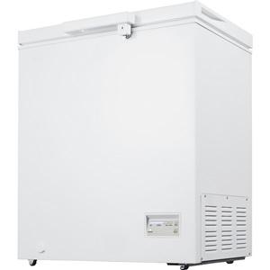 Bílé zboží - PHILCO PCF1452 I