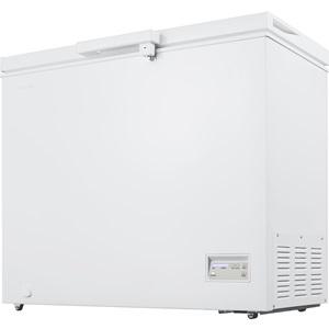 Bílé zboží - PHILCO PCF2602 i