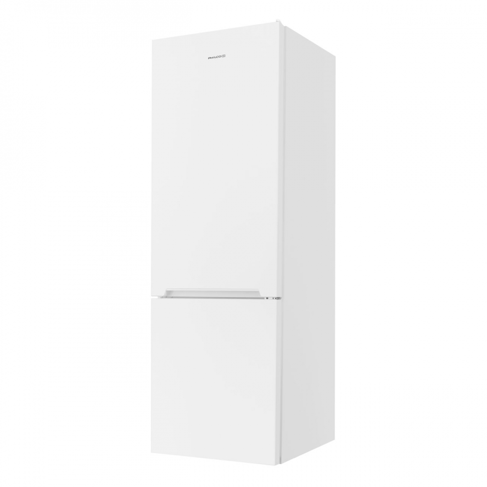 Velké spotřebiče- ledničky,pračky... - PHILCO PCS2681F