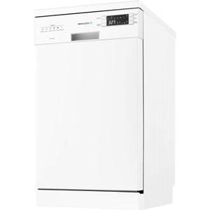 Bílé zboží - PHILCO PD1142 W