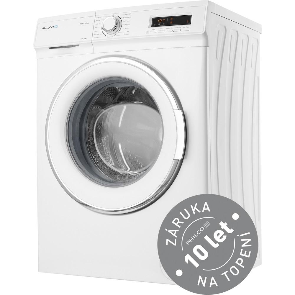 Bílé zboží - PHILCO PLDA 1273 Chiva