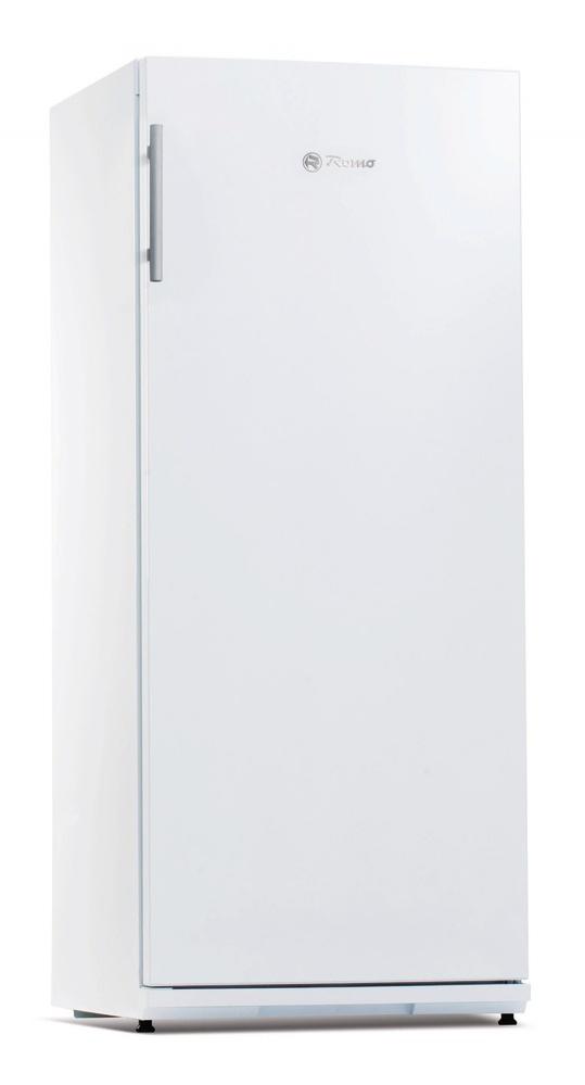 Bílé zboží - ROMO UFS220A++