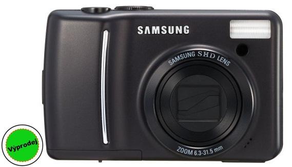 Výprodej - SAMSUNG SG-S85B
