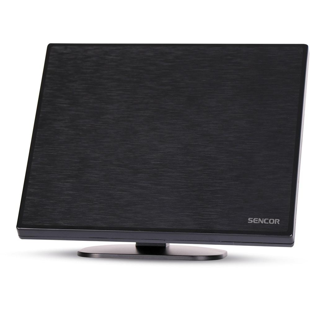 TV, Elektronika - SENCOR SDA 220