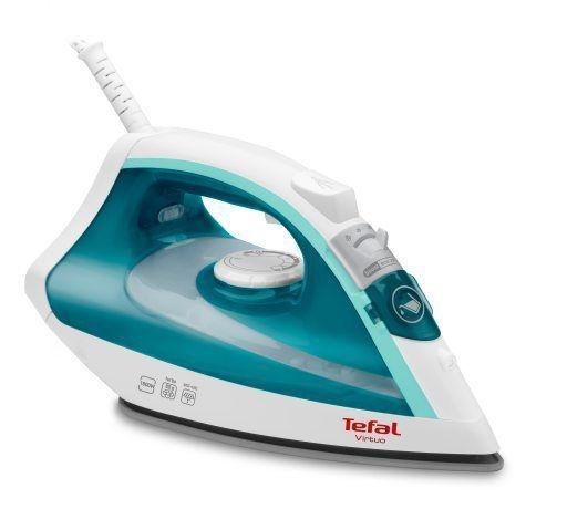 Malé spotřebiče - TEFAL FV1710E0