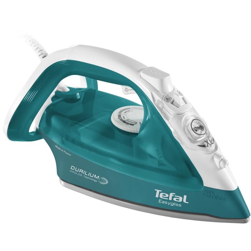 Malé spotřebiče - TEFAL FV3965E0