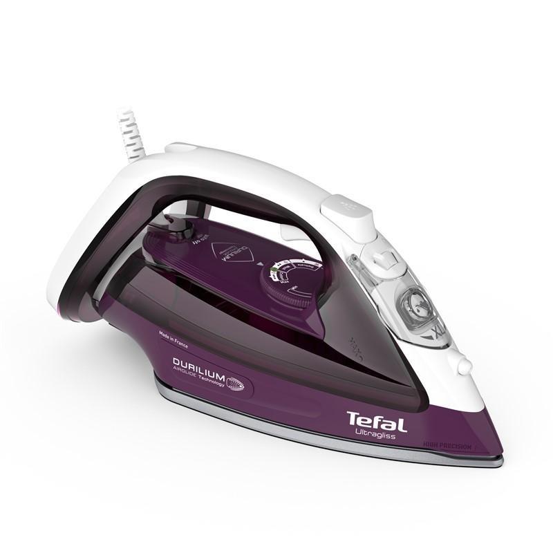 Malé spotřebiče - TEFAL FV4993E0