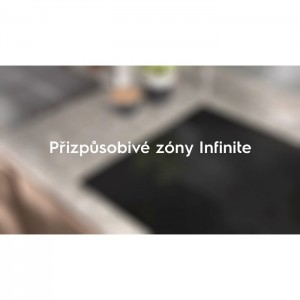 Cash-elektro.cz